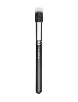 M.A.C Small Duo Fibre Face Brush - 188