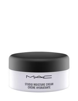 M.A.C Studio Moisture Cream