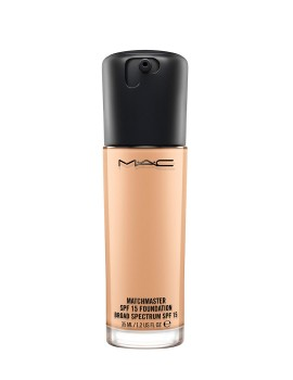 M.A.C Matchmaster SPF 15 Foundation