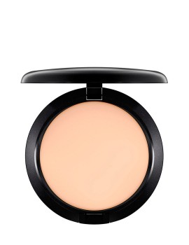 M.A.C Prep + Prime BB Beauty Balm Compact SPF 30