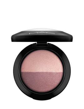 M.A.C Mineralize Eye Shadow (Duo)