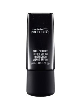 M.A.C Prep + Prime Face Protect Lotion SPF 50