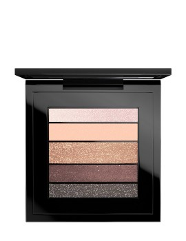 M.A.C Veluxe Pearlfusion Shadow