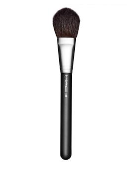 M.A.C Split Fibre Face Brush - 127