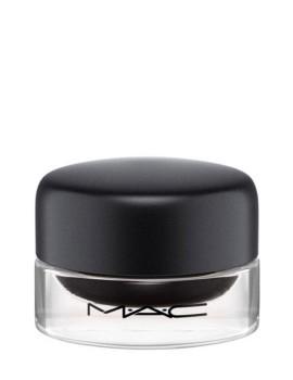 M.A.C Pro Longwear Fluidline - Blacktrack