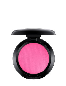 M.A.C Powder Blush / Small