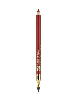 Estée Lauder Double Wear Stay In Place Lip Pencil - Brick