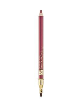 Estée Lauder Double Wear Stay In Place Lip Pencil - Mauve