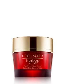 Estée Lauder Nutritious Vitality 8 Radiant Moisture Creme
