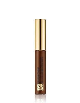 Estée Lauder Double Wear Stay In Place Flawless Concealer SPF 10 - Ultra Deep