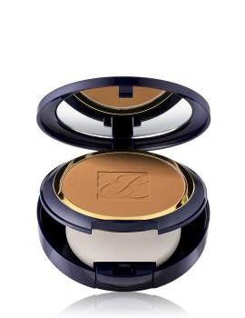 Estée Lauder Double Wear Stay In Place Powder With SPF 10 - Deep Spice