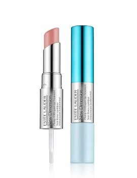 Estée Lauder New Dimension Plump + Fill Expert Lip Treatment