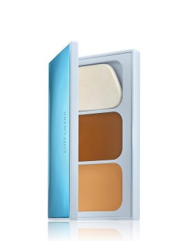 Estée Lauder New Dimension Face Contour Kit - 01