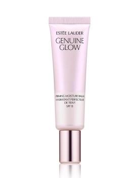 Estée Lauder Genuine Glow Priming Moisture Balm SPF 15