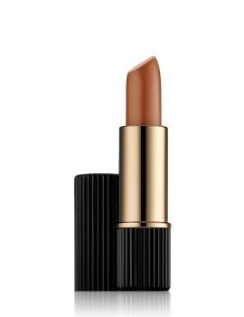 Estée Lauder Victoria Beckham Lipstick - Brazillian Nude