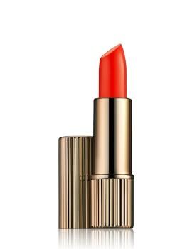 Estée Lauder Victoria Beckham Lipstick - Chilean Sunset