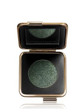 Estée Lauder Victoria Beckham Eye Metals Eyeshadow - Charred Emerald