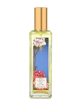 Forest Essentials Room Surround Spray Indian Rose Absolute