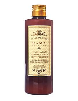 Kama Ayurveda Himalayan Deodar Hair Conditioner
