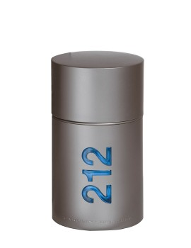 Carolina Herrera 212 Nyc Men Eau De Toilette