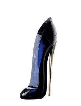 Carolina Herrera Good Girl Eau De Parfum