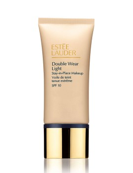 Estée Lauder Double Wear Light Stay In Place Makeup With SPF 10