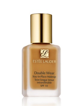 Estée Lauder Double Wear Stay In Place Foundation With SPF 10