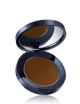 Estée Lauder Double Wear Stay In Place High Cover Concealer Broad Spectrum SPF 35