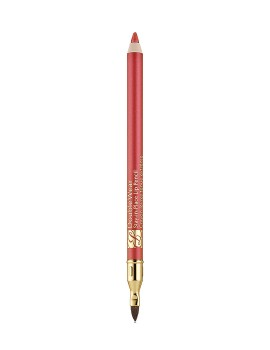 Estée Lauder Double Wear Stay In Place Lip Pencil