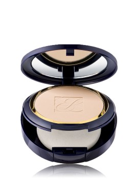 Estée Lauder Double Wear Stay In Place Powder With SPF 10