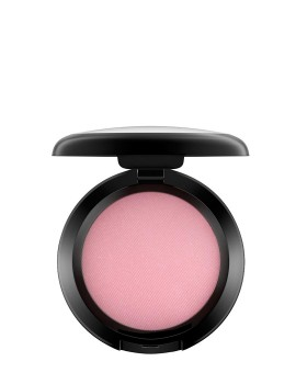 M.A.C Satin Powder Blush