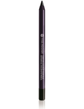 Yves Rocher Botanical Color Eye Pencil