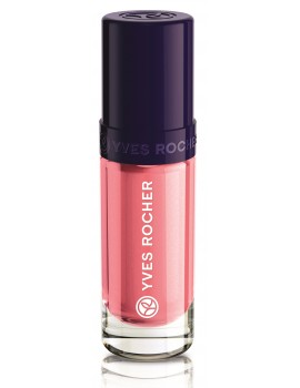 Yves Rocher Nail Polish
