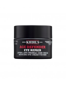 Kiehl's Age Defender Eye Repair