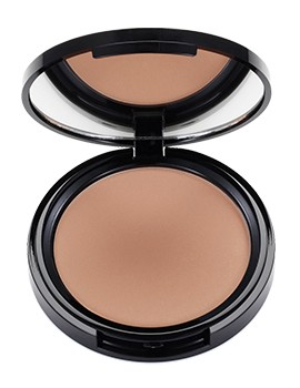 Ciaté London Bamboo Bronzer