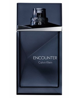 Calvin Klein Encounter For Men Eau De Toilette