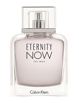Calvin Klein Eternity Now For Men Eau De Toilette