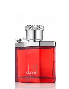 Dunhill Desire Eau De Toilette