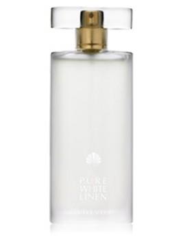 Estee Lauder Pure White Linen Eau De Parfum Spray