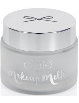 Ciaté London Make Up Melter - Make Up Remover Balm