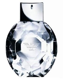 Emporio Armani Diamond Eau De Parfum