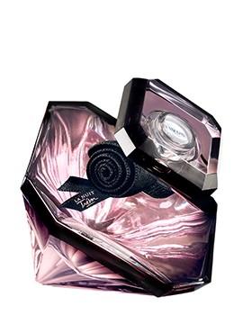 Lancome La Nuit Tresor Eau De Parfum For Women