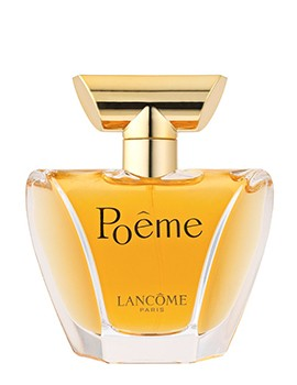 Lancome Poeme Eau De Parfum For Women