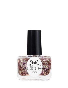 Ciaté London Mini Paint Pot - Putting On The Ritz