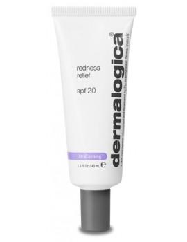 Dermalogica Ultracalming Redness Relief SPF 20