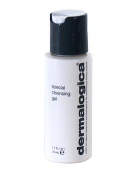 Dermalogica Special Cleansing Gel (Travel Size)