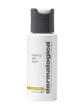 Dermalogica Clearing Skin Wash (Travel Size)