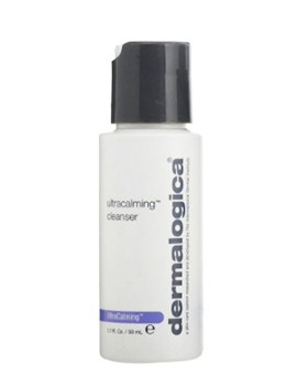 Dermalogica Ultracalming Cleanser (Travel Size)