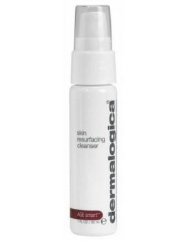 Dermalogica Skin Resurfacing Cleanser (Travel Size)