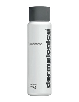 Dermalogica Precleanse (Travel Size)